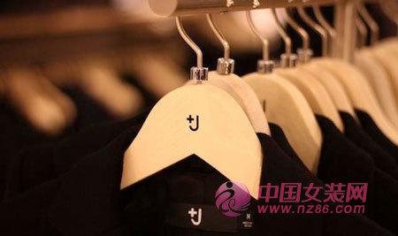 中国纺服业:面临新常态 呈现新特点(图1)
