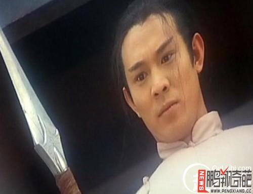 """资讯生活【图】""""少林十虎""""洪熙官简介 洪熙官是怎么死的?"""