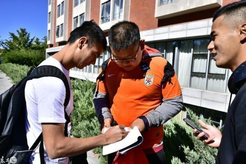 资讯生活U23联赛并非强制报名集训队参赛与否暂未知