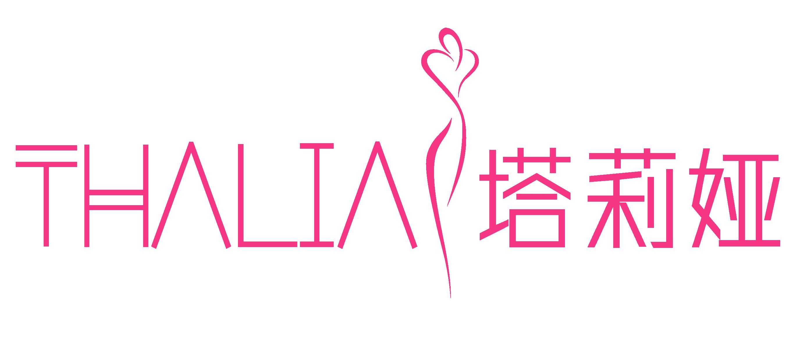 乳腺健康智能保健内衣品牌塔莉娅智能养护内衣健康内衣