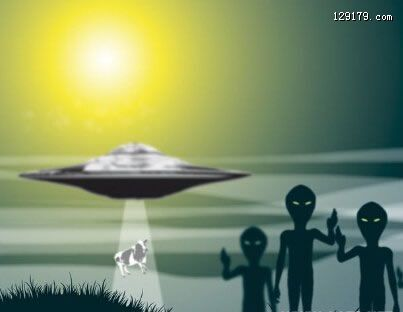 日本地方长官称肯定存在外星人和UFO政府应开展外星人探测研究